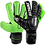 Thumbnail: Egotiko Elemental Turf Negro - Verde