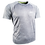 Thumbnail: Remera Hexa Regular Fit 582 gris