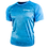 Thumbnail: Remera Hexa Regular Fit 582 turquesa
