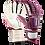 Thumbnail: Egotiko Elemental Pro Vino