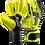 Thumbnail: Egotiko Elemental Alpha Amarillo - Negro