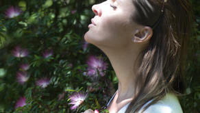 How the simple act of breathing can help your digestion