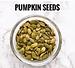 pumpkinseeds.png