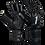 Thumbnail: Kraken Spekter Blackout Pro