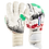 Thumbnail: Asimetrik Prime Pro Blanco