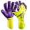 Thumbnail: Xtreme Guard Pro Violeta - Amarillo