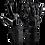 Thumbnail: Xtreme Guard Pro Black Liquid Guard