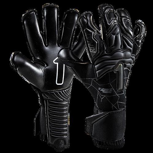 Xtreme Guard Pro Black Liquid Guard