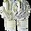 Thumbnail: Fenix Quantum Pro Arctik