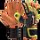Thumbnail: Uno Alpha Multicolor