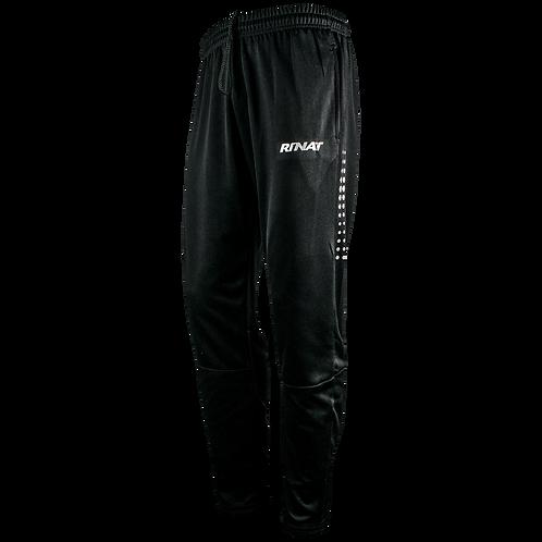 Pantalón Deportivo 580