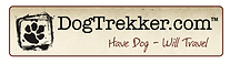 DogTrekker.com is your guide to California's favorite dog-friendly hikes, beaches, hotels, restaurants and more.