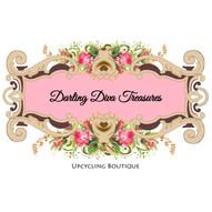 Darling-Diva-Treasures-2.jpg