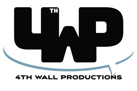 4WP-FINAL-logo-24Mar17.png