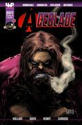 Aceblade #3 cover.jpg