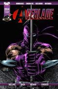 Aceblade #4