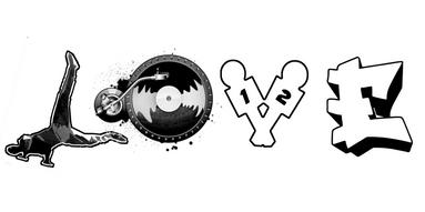 Hip Hop Love 1.png