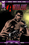 Aceblade #1