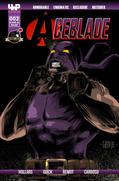 Aceblade #2 cover.jpg