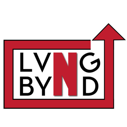 Living-5.jpg