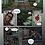 Thumbnail: Aceblade #2 (Print Edition)