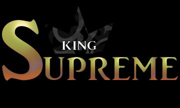 King-Supreme-Logo.png