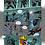 Thumbnail: Aceblade#2(デジタル版)