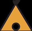 AHS Village Icon - tipi.png