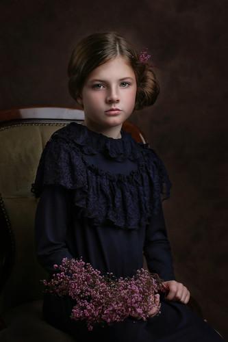 Portrait family photographer fotograf studio headshots glamour Zurich Luzern Zug