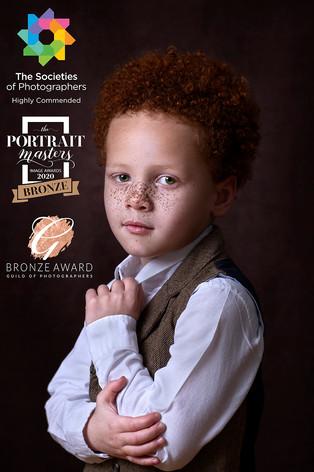 vira_betsch_studio_portrait_professional