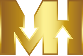 Max Hindle _ Executive Decisions_rev2_1.