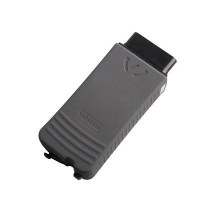 VAS 5054A — дилерский сканер для авто VAG группы