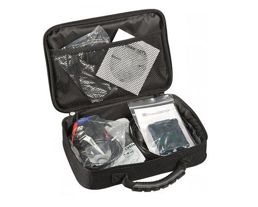 Диагностический сканер Сканматик 2 Pro