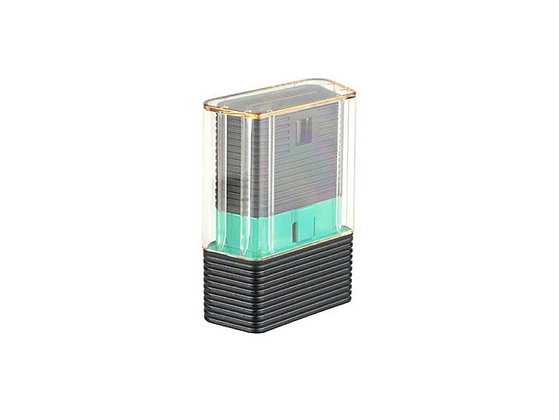 Launch Golo EasyDiag - мультимарочный автомобильный сканер