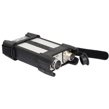 Volvo Vocom 2 (88894000) — дилерский сканер для диагностики Volvo и Renault