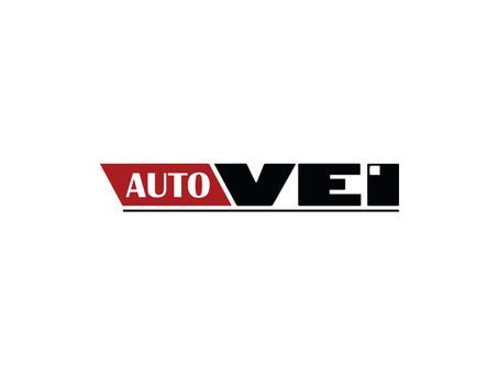 Комплектации VEI TRUCK EXPLORER