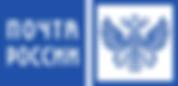 диагностикс автосканеры рекомендации