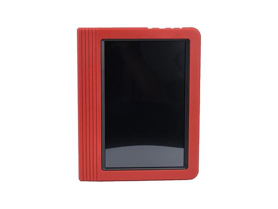 Launch X431 Pro 3 2017 - мультимарочный сканер