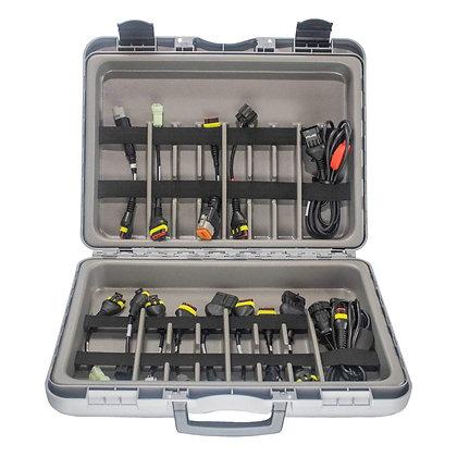 TEXA S04990 — комплект кабелей для водной техники MARINE