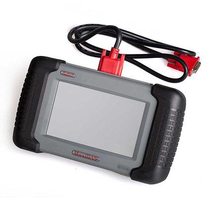 Autel maxiDAS DS708 мультимарочный автосканер
