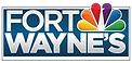 WPTA-DT2-NBC.png