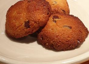 Cookies 🍪🍪🍪🍪