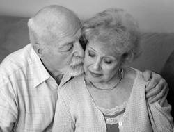 HF-about--couple-image.jpg