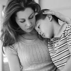 mother-son-black-white.jpg