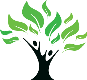 tree-only-logo-300px.png