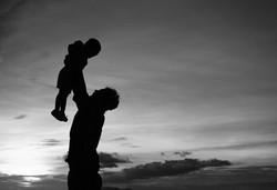 lifting-son-black-white.jpg
