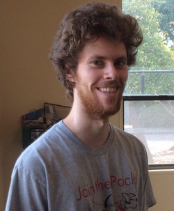 daniel-best-bio-pic.jpg