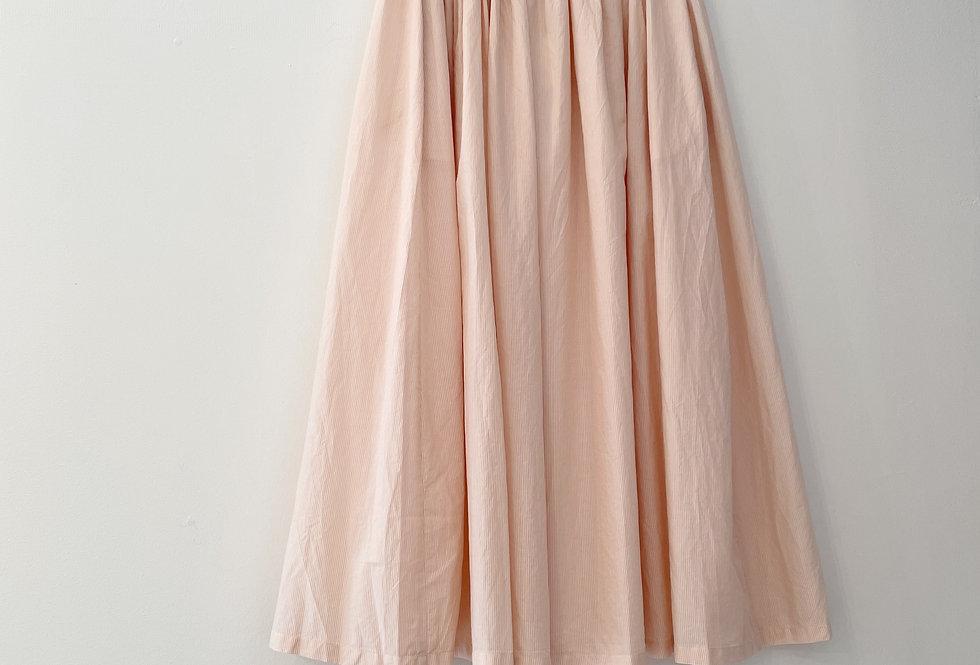 SONO  skirt