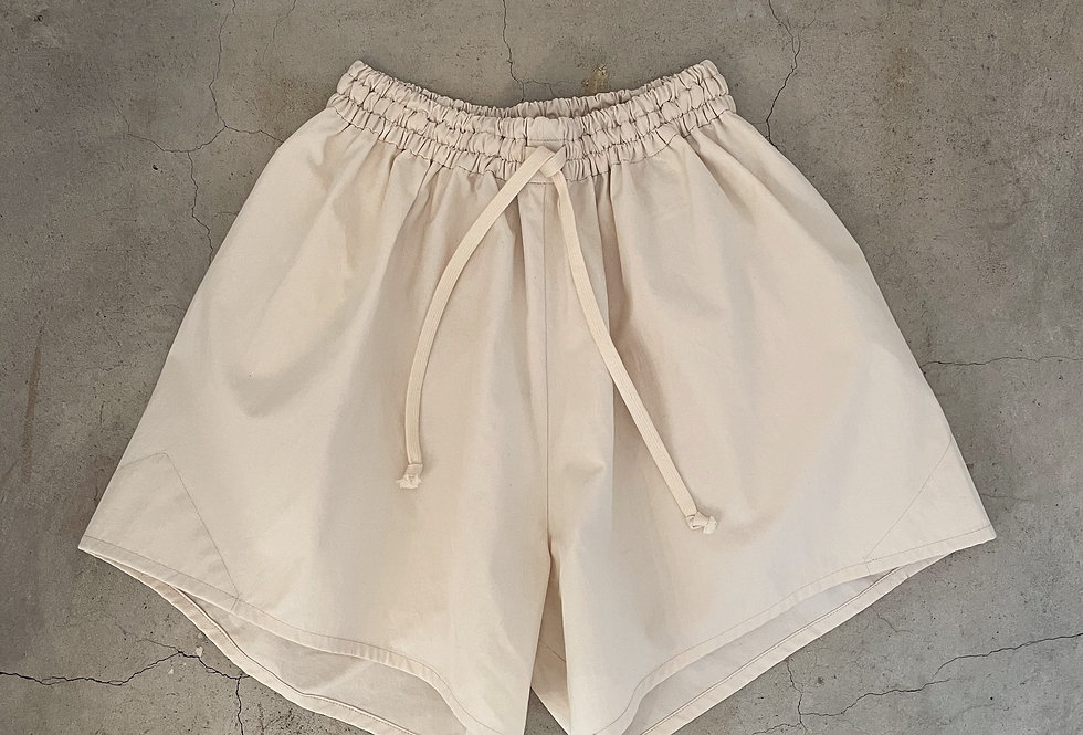SONO  shorts