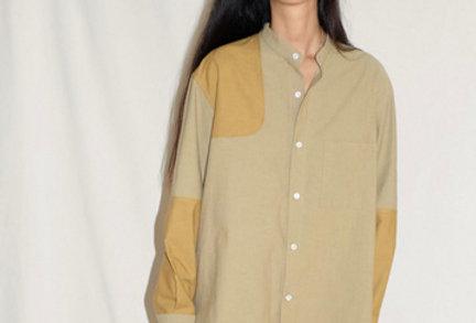Cristaseya  shirt